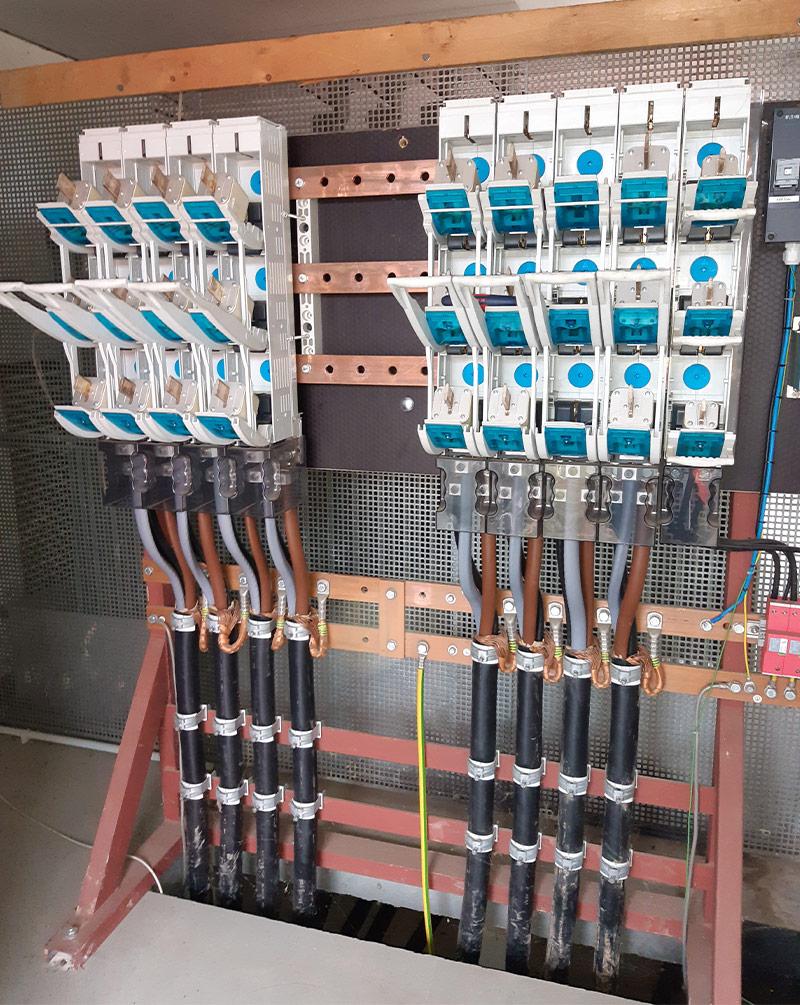 Elektrotechniek-1